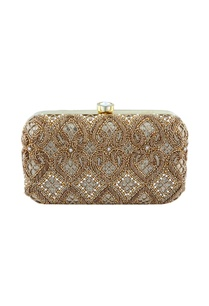 gold-cutwork-embellished-clutch