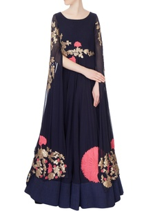 navy-blue-sequin-embroidered-anarkali