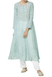 sage-green-modal-silk-tunic