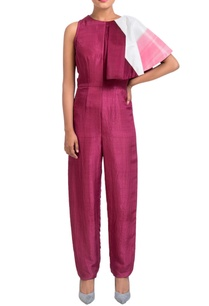 purple-hand-dyed-jumpsuit