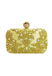 green-zardozi-embroidered-clutch