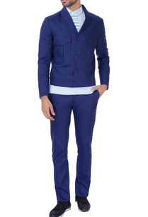 blue-cotton-blazer-with-front-pockets