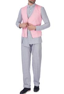 pink-waistcoat-cotton-jacket