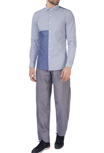 blue-striped-style-formal-shirt