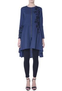 navy-blue-zipper-jacket