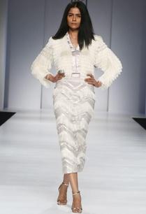 white-tassel-short-bolero-jacket