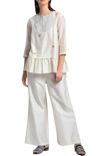 white-frilled-style-top