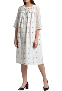 white-zari-embroidered-dress