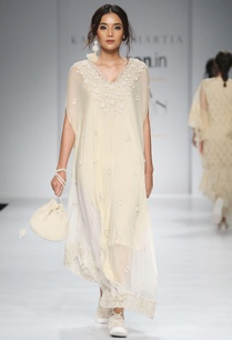 beige-thread-embroidered-kaftan