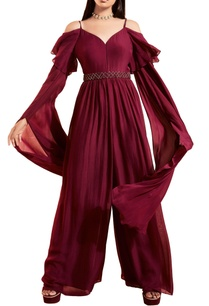 plum-purple-wide-legged-jumpsuit
