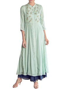 mint-green-cutdana-embroidered-anarkali