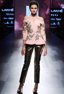 rose-pink-embroidered-jacket-with-pants