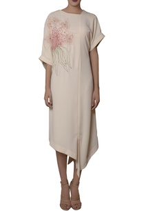 ivory-kimono-sleeve-tunic