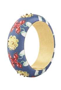 blue-digital-printed-bangle