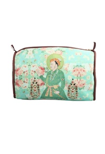 sea-green-sultan-travel-pouch