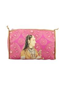 pink-gulabo-rani-travel-pouch