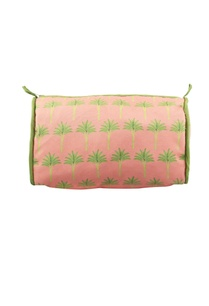 peach-banyan-groove-travel-pouch