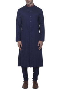 navy-blue-kurta-churidar-pants