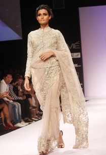 beige-embroidered-sari-blouse