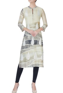 beige-digital-printed-kurta