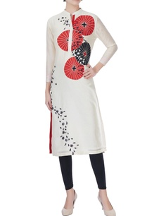 ivory-embroidered-chanderi-silk-kurta