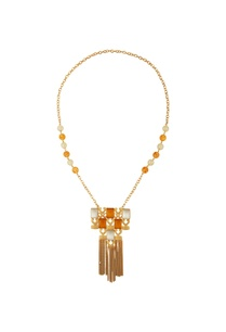 yellow-gold-kundan-necklace
