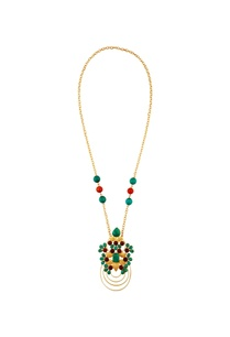 blue-red-kundan-necklace