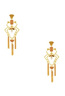 gold-plated-moti-earrings