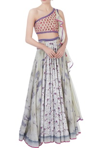 pink-purple-cutwork-lehenga-set