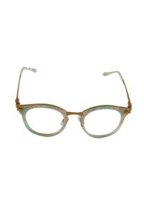 multicolored-optical-frame-unisex-sunglasses