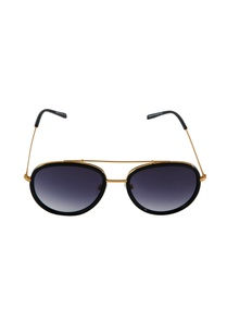 black-optical-frame-unisex-sunglasses