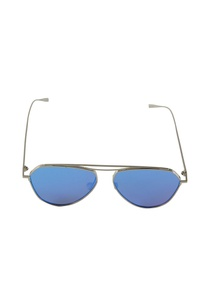 silver-frame-oversized-unisex-sunglasses