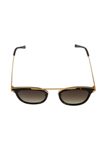 black-unisex-sunglasses-with-brown-lens