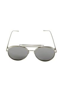 silver-circular-unisex-sunglasses
