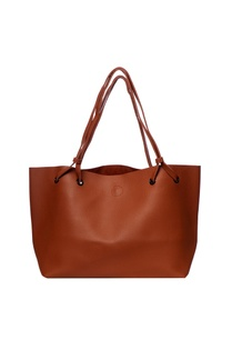 brown-faux-leather-handbag