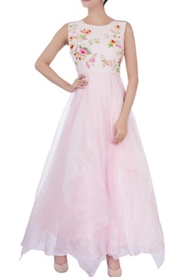 pink-embroidered-gown