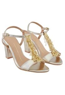 gold-t-strap-3-inch-block-heels
