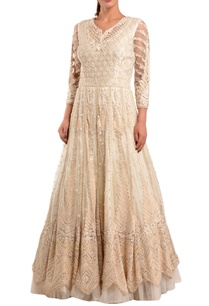 white-embroidered-pearl-gown