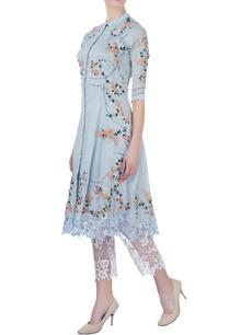 sky-blue-rose-embellished-kurta-and-pants