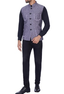 blue-thread-embroidered-nehru-jacket
