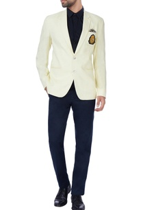 custard-yellow-zardosi-embroidered-jacket