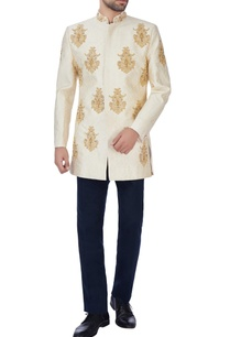beige-embroidered-brocade-jacket