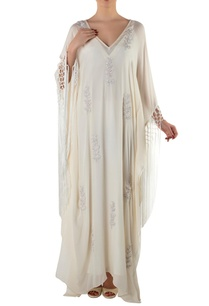white-crepe-silk-kaftan-with-slip