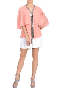 baby-pink-embellished-top