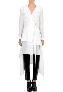 off-white-overlap-asymmetric-top