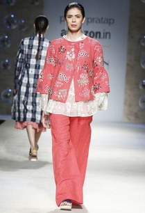 red-floral-embroidered-jacket