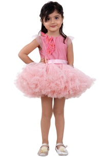 light-pink-tutu-dress