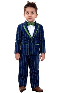 blue-green-pinstripe-jacket-set