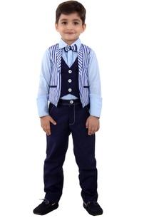navy-blue-jacket-set