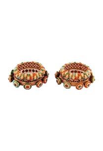 multi-colored-navratan-bangle-set